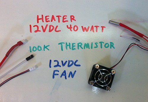 thermistor-filament-fuser-block-tutorial