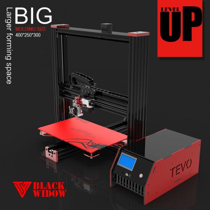 TEVO DIY 3D Printer KIT