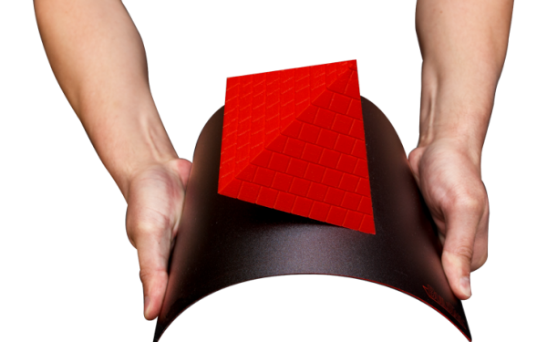 BuildTak Launches New FlexPlate System For Easy Removal of 3D Prints