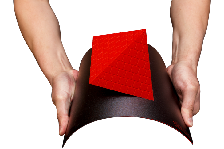 BuildTak FlexPlate System