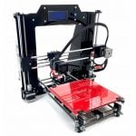 diy-prusa-i3-v2-3d-printer-kit-black