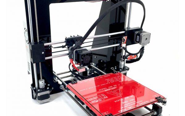 diy-prusa-i3-v2-3d-printer-kit-black