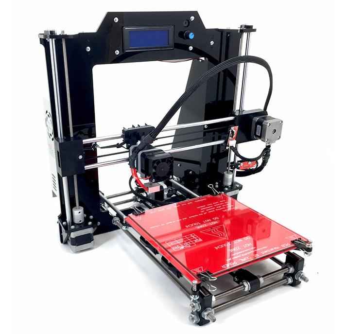 The 7 best cheap 3d printer kits under 500 3d printing