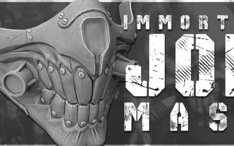 immortan_mask_preview_featured