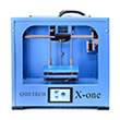 Qidi X-One Cheap 3D printer
