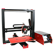 TEVO Cheap 3D Printer Kits