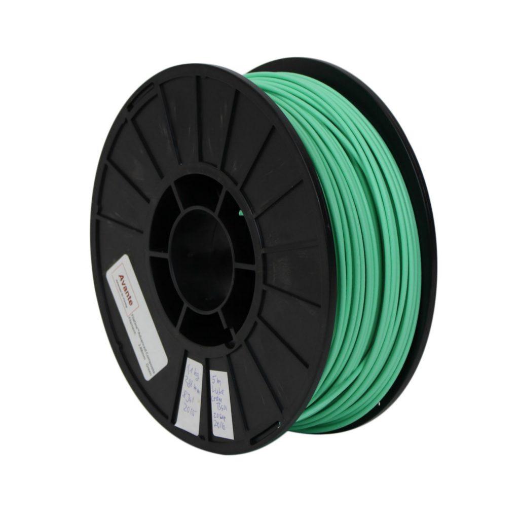 Avante FilaOne Green Advanced Composite Filament