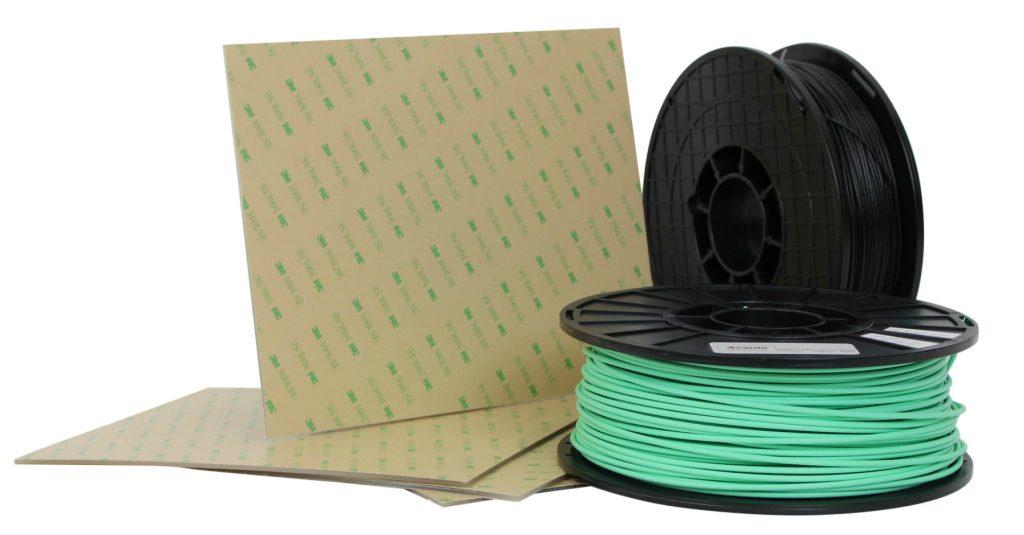 avante-technology-filaone-filament-gray-green-and-adhesion-sheet2