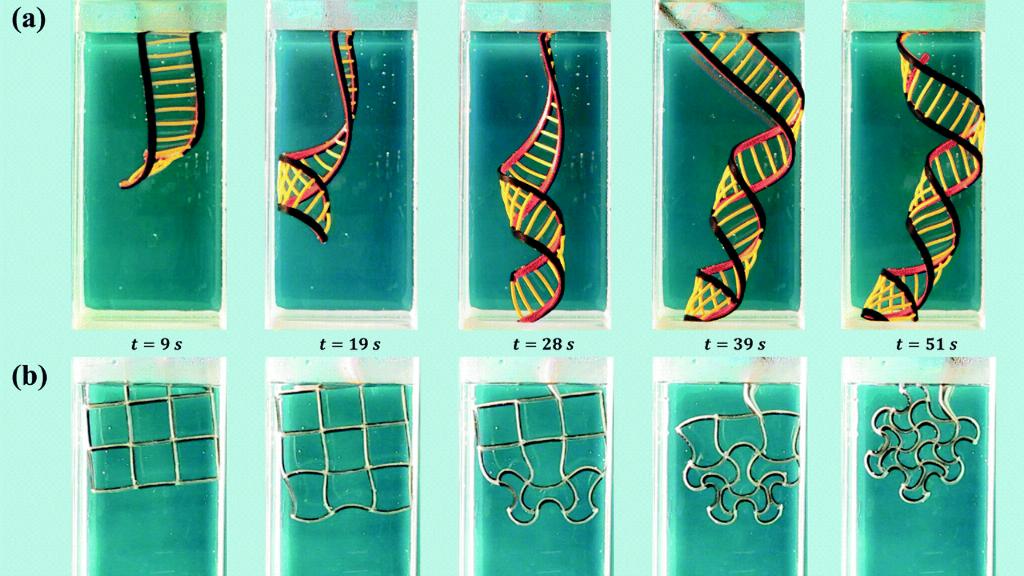 nanopatterns tu delft