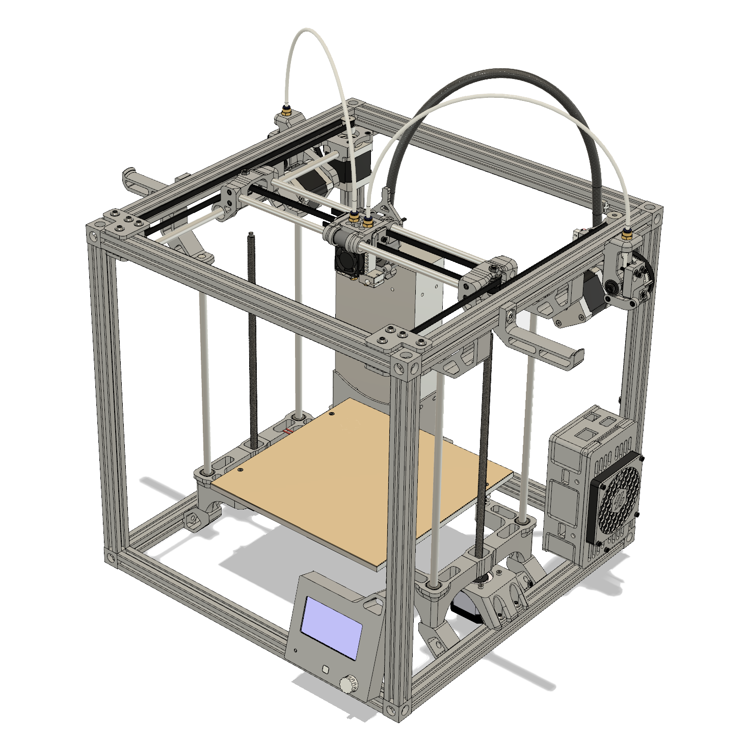3d printing 3 essay 3d printing technology 3d printing marketing plan essay examples & outline 3d printing is the new frontier in management whereby the manufacturing sector is going.