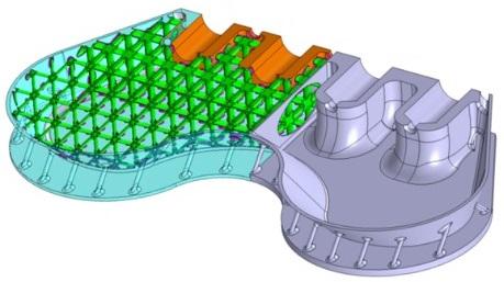 atos-materialise-titanium-inserts-6