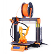 original-prusa-i3-mk2-3d-printer-110