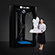 CoLiDo Mega Large Format 3D Printer
