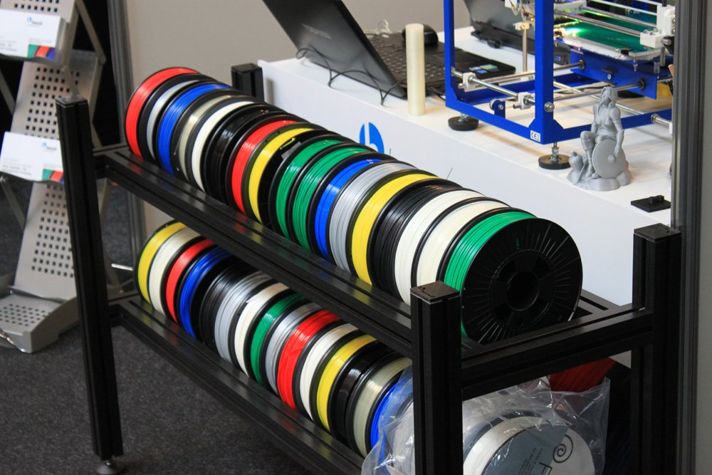 Filament Storage For 3d Printing Your How To Guide 3d
