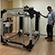 Moebyus M3 Large Format 3D Printer