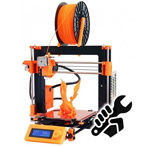 Original Prusa i3 3D Printer