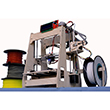3D Printers for beginners 4
