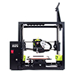 3D Printers for beginners 1