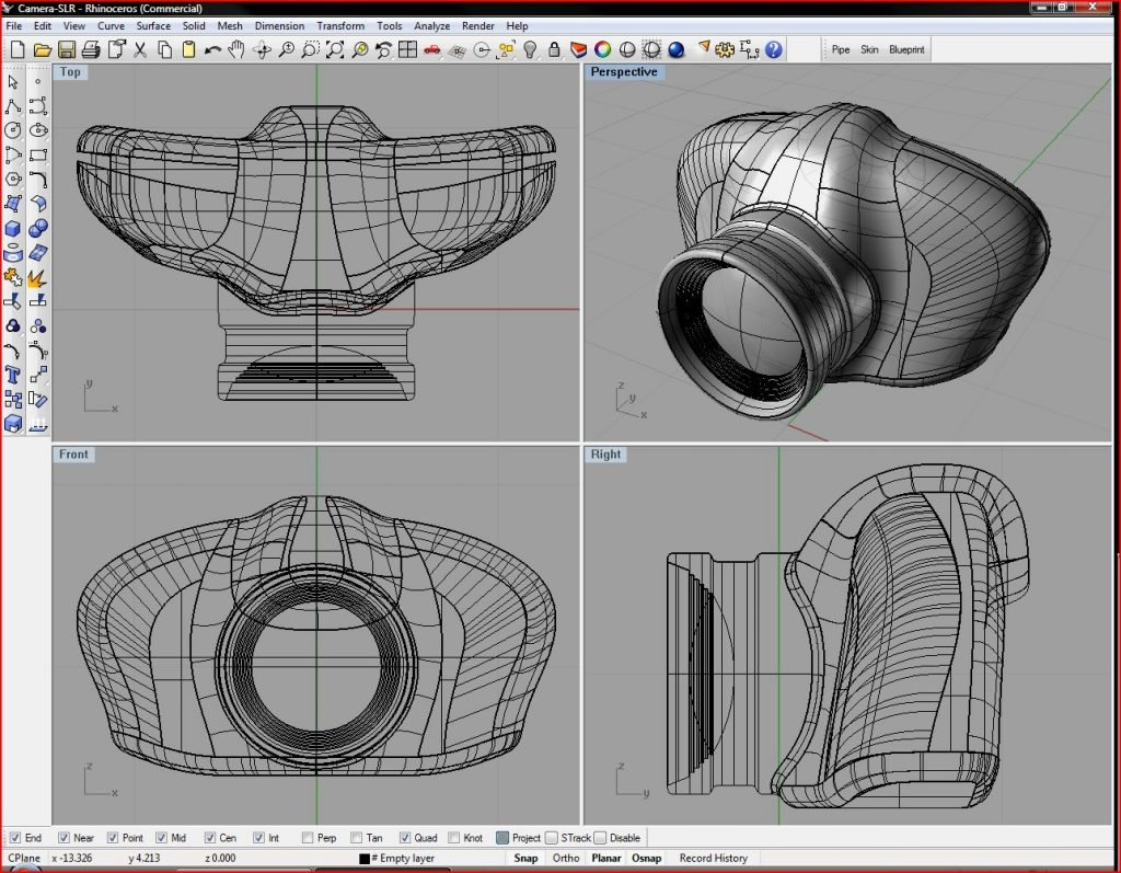 Software for 3d printing 3d modeling software slicers 3d for 3d sketch online