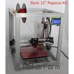 "Makerfarm Pegasus 12"""