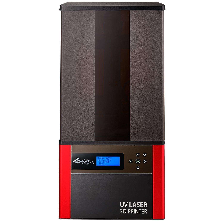 XYZprinting Nobel 1.0a SLA