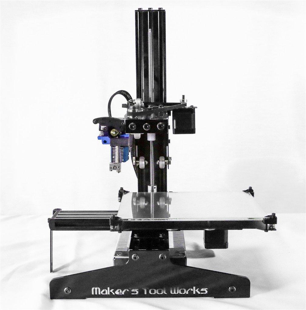 10 Best Cheap 3D Printer Kits Under $750
