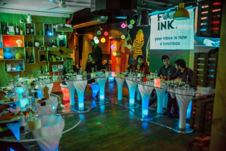 4 Famous Restaurants that Use 3D Printers