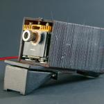 L-Cheapo MK5 Laser Cutter Laser Engraver CnC miller