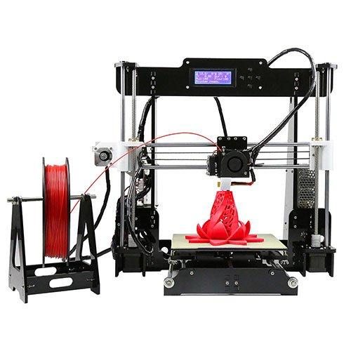 Anet A8  DIY Kit