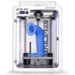 3d-printer-axiom-20