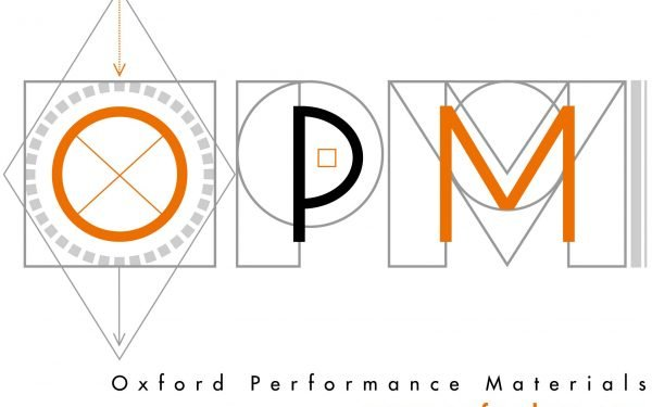 OPM Releases OXFAB-Ni High Strength Material For Aerospace Applications
