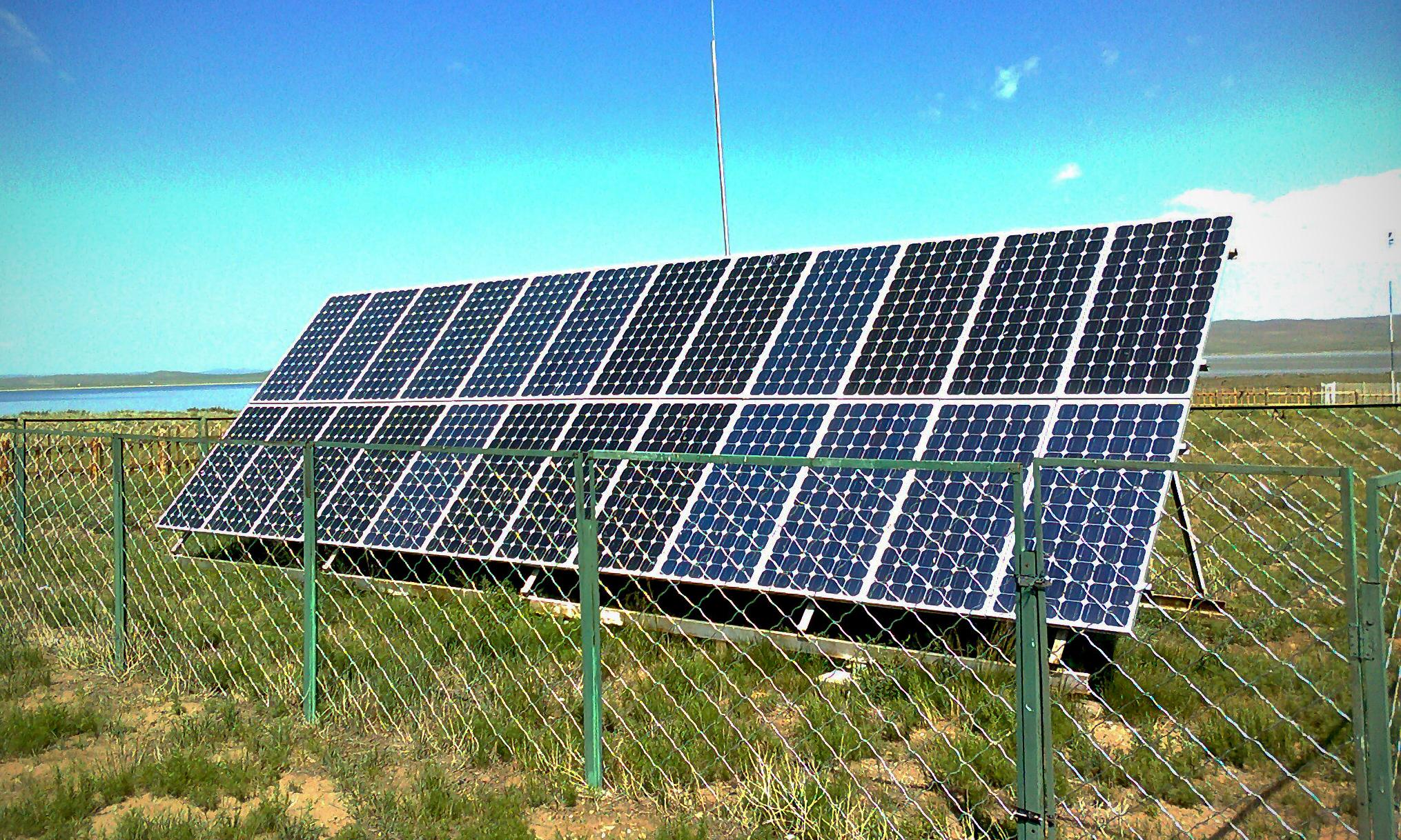 Nano Dimension Supplies Dragonfly 2020 To Solar Energy Company