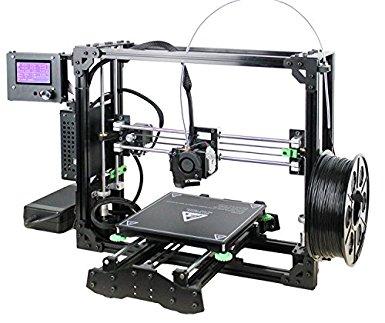 Tristarbot m1 3D Printer Affordable 3D printer
