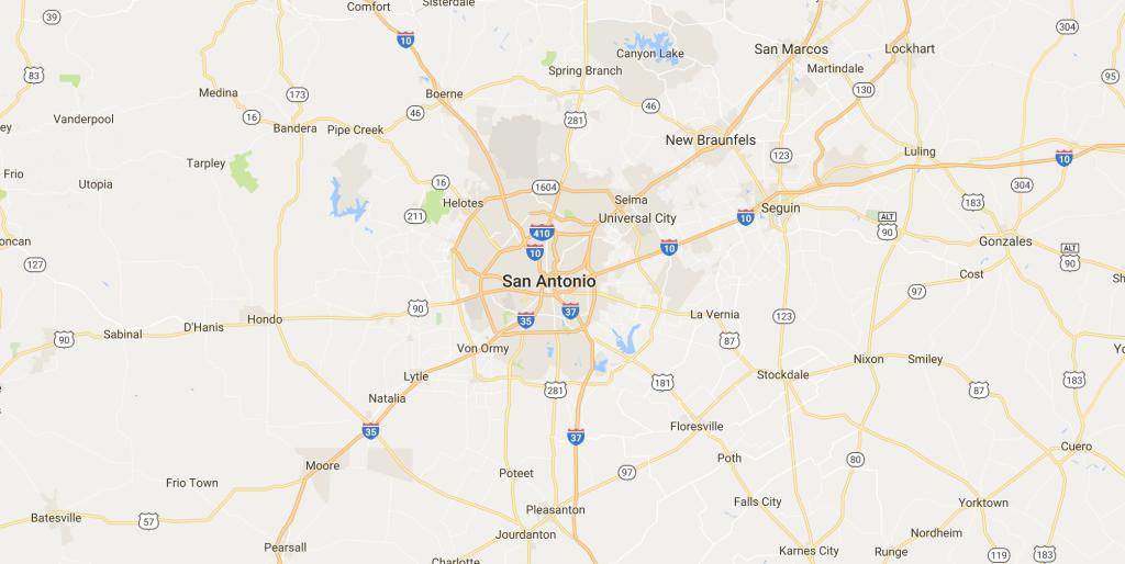 Best 3d Print Services In San Antonio