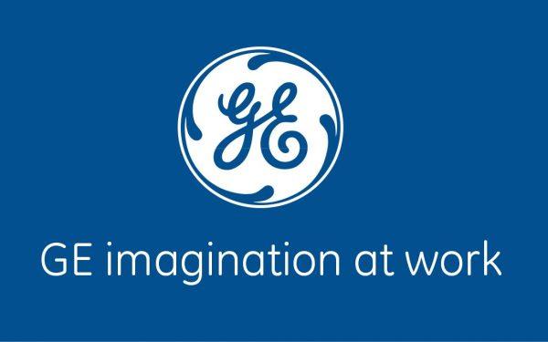 GE Set to Release Massive Metal 3D Printer in 2018