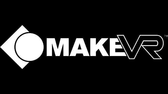 MakeVR Pro 3D Printing
