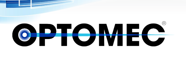 Optomec Reveals 'Recipes' For Metal Printing to Aid in Optimal Manufacturing Quality