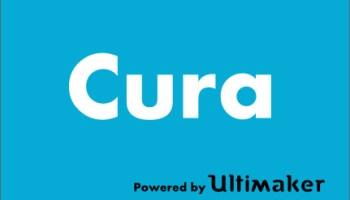 Ultimaker Software Update
