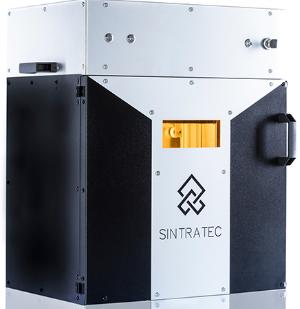 FabRx 3D Prints Customizable Pills Using SLS Printer