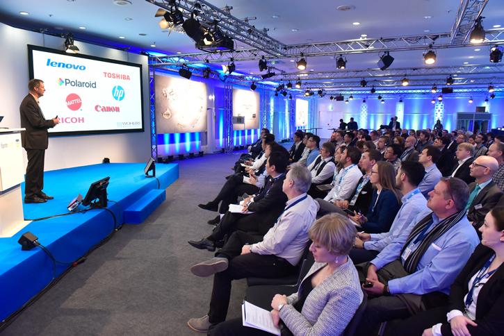 Formnext Conference Exhibition