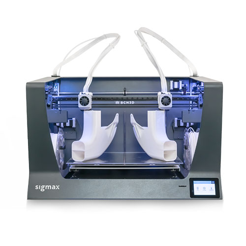 BCN3D-Technologies-Sigmax-(1)