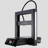 JGAURORA A5 FDM 3D Printer