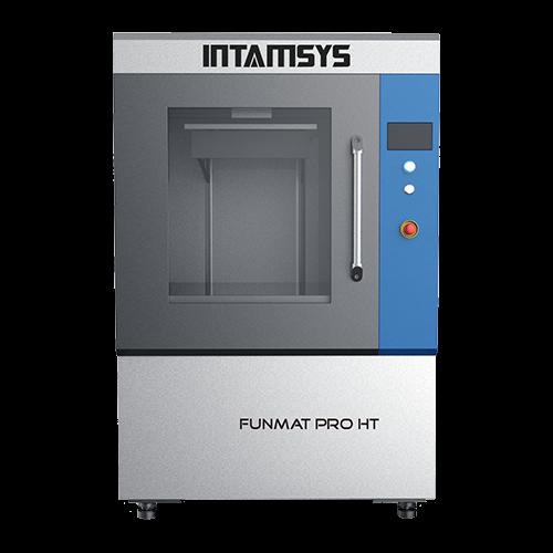 Intamsys Funmat Pro HT