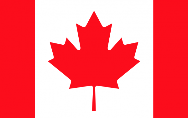 3D Printing Filament Supplier Opens in Canada