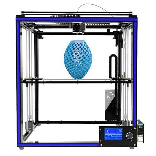 Tronxy X5S 3D Printer - Price - Reviews - Product