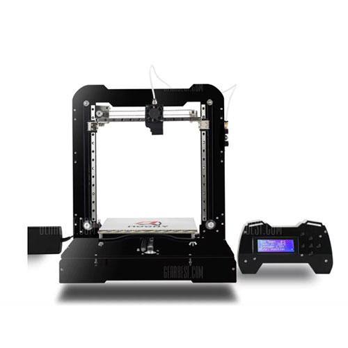 hoony-h8-3d-printer