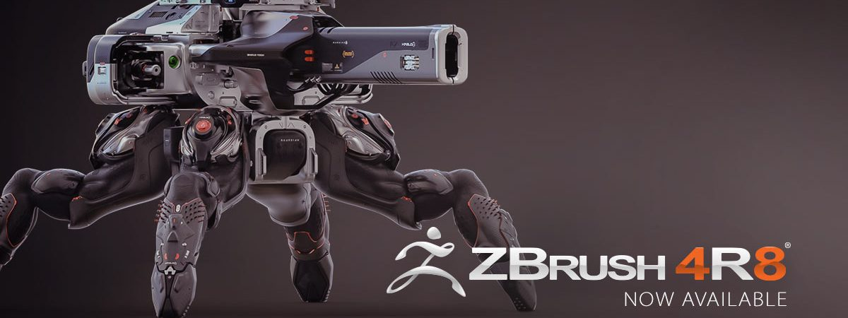 Working with ZBrush Modeling Software – Tips, Tricks and Explanations