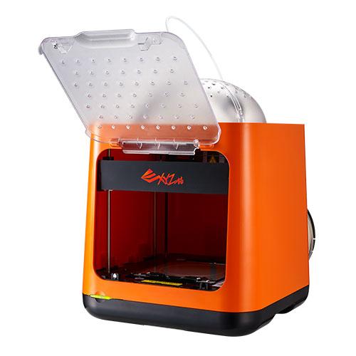 XYZprinting da Vinci Nano  Fully-assembled