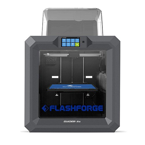 flashforge guider 2 S