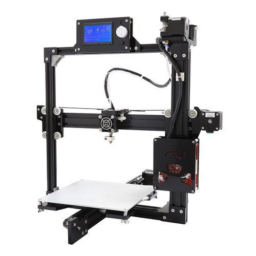 Anet A2  DIY Kit